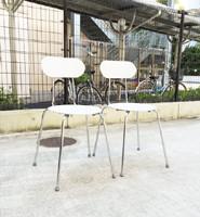 大田区リサイクルショップのココカラココロではMAGISスタッキングチェア等の回収を行っております。