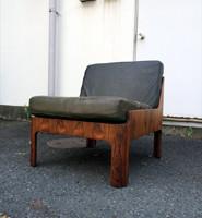 リサイクルショップのココカラココロでは天道木工 ソファ等の買取を行っております。