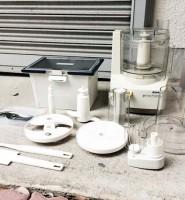 大田区リサイクルショップのココカラココロではアムウェイ フードプロセッサー等の買取を行っております。