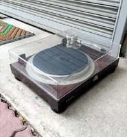 リサイクルショップ当店ではパイオニアのレコードプレーヤーを古い型式でも引き取りしております!大田区でリサイクルショップをお探しのならココカラココロをご利用ください!