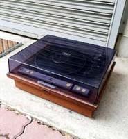 リサイクルショップのココカラココロではパイオニア PL-61 レコードプレーヤー等のレコードの買取を行っております。