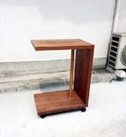 大田区リサイクルショップのココカラココロでは高山ウッドワークス家具を引取しております。