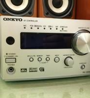 ココロレコードではオンキョー 5.1chサラウンドシステム等のレコードの引き取りを大田区にて行っております。