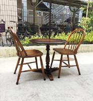 大田区リサイクルショップのココカラココロでは飛騨産業家具カフェテーブルセットなどの不用品を引取しております!出張買取は東京23区対応しておりますで是非ご利用ください。リサイクルショップならココカラココロで!