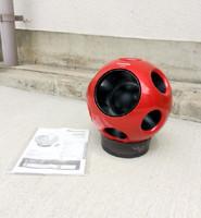 リサイクルショップの当店ではPanasonic 創風機 Q等の回収を行っております。