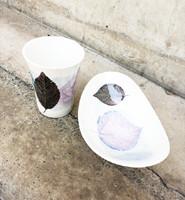 リサイクルショップのココカラココロではポートメリオン 食器等の回収を行っております。