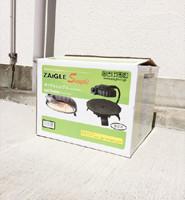 リサイクルショップの当店ではザイグル シンプル等の回収を行っております。